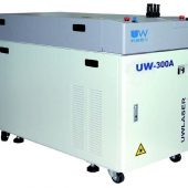 Laser Welding Machine 300 W