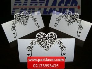 10-x-place-name-cards-white-pearl-hearts-laser-cut-weddings-seat-planning-283-p